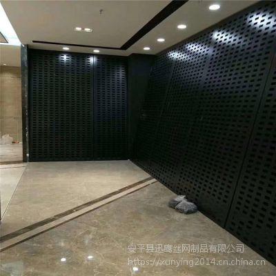 墙砖孔板展具@孝感陶瓷展架尺寸@郴州展示架厂家