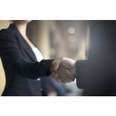 跨国公司ERP管理软件 外贸国际SAP系统 沈阳达策ERP供应商