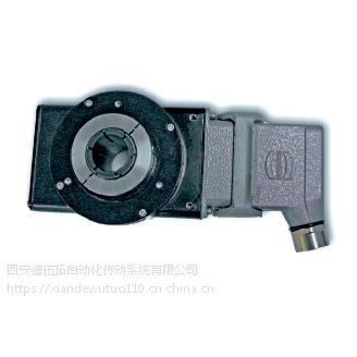 重载光电增量编码器 HSD351024P07亨士乐