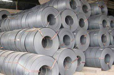 东莞废铝回收公司,东莞收购废铝公司,东莞回收废铝公司