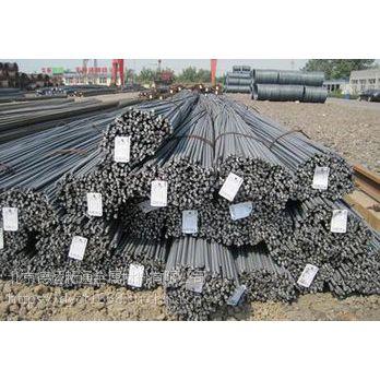 建筑钢材承钢集团燕山牌HRB400螺纹钢北京供应商