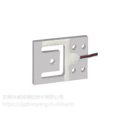 非标传感器、称重、测力、压力传感器-卓扬测控