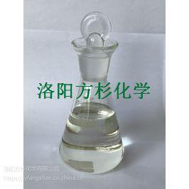 水性有机膦型铝缓蚀剂Asail AL80/100 洛阳方杉直供 进口品质