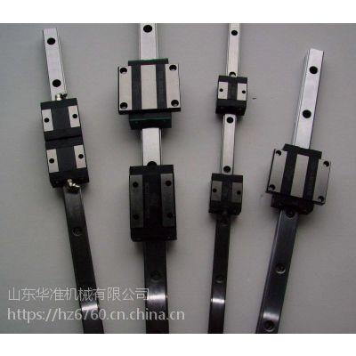 工业机器人代替上银KKIKO模组 现货国产丝杠马达座