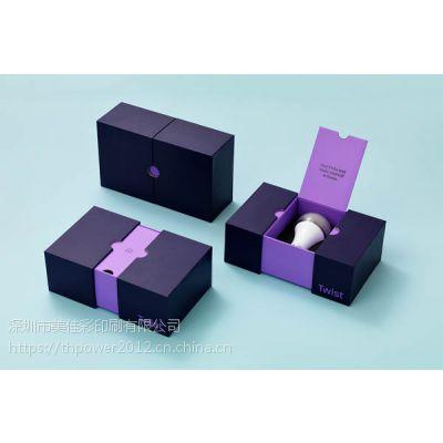 高端包装盒/高端礼品盒/专业圆筒(圆盒、纸筒、纸罐)