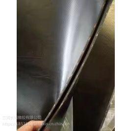 夹布橡胶板,夹线橡胶板,10mm厚夹3层布,贴布橡胶板,丁腈橡胶垫80度