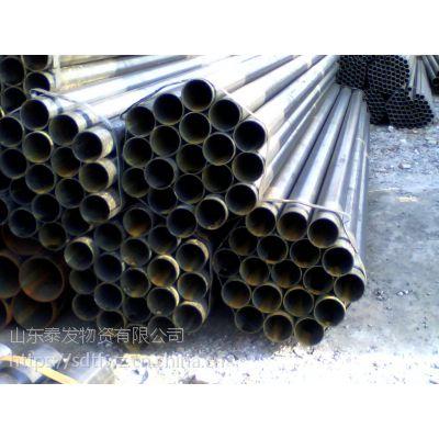 山东精密钢管价格51*3的16mn材质精密管-保证