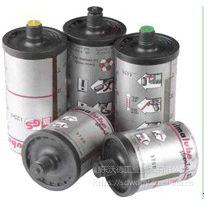 进口小保姆注油器 SIMALUBE自动注油器