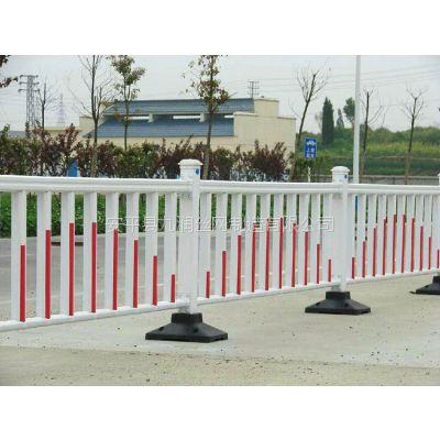厂家供应市政护栏道路护栏车道隔离护栏