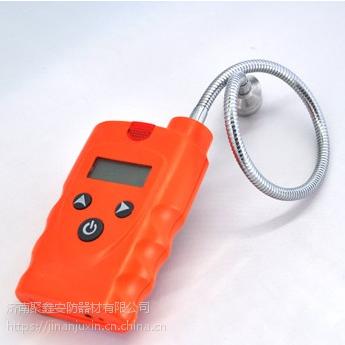 瑞安RBBJ-T手持式天然气浓度检测仪