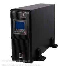 供应ITA2-16KVA在线式艾默生ups电源
