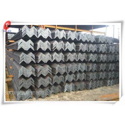 黄岛角钢/镀锌角钢现货低价批发零售厂家直供