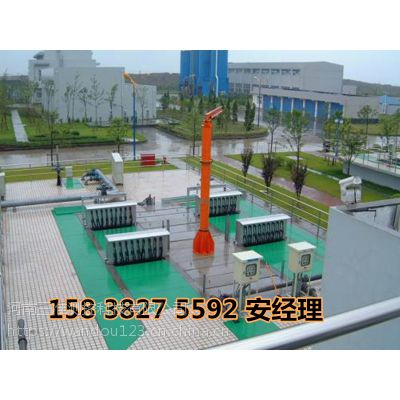 凤城污水处理成套设备全新上市
