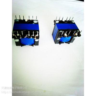 PQ3225 PQ变压器特点 天津变压器厂电话
