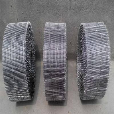 矿筛网 养猪轧花网厂家 上海钢丝网