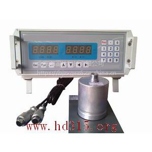 (WLY)中西硅钢片铁损测量仪/铁损仪 型号:ZX31-ATS-200M库号:M269404