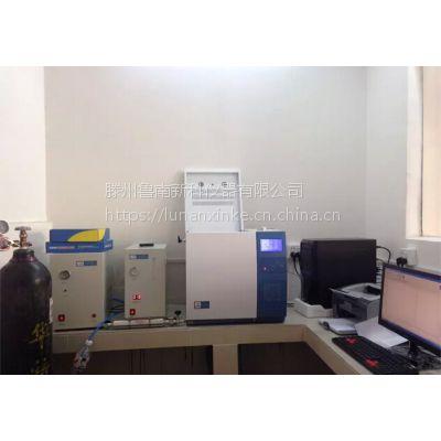 鲁南新科GC-8900型河南白酒厂专用色谱仪,新型白酒分析色谱仪