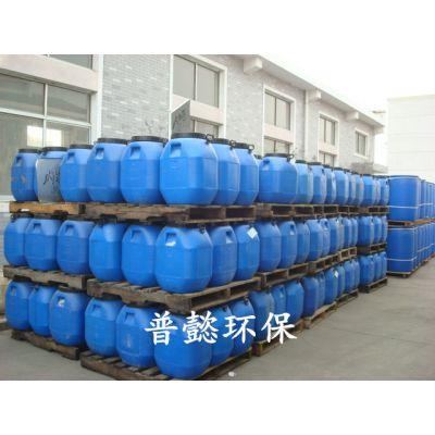 污泥处理厂絮凝剂投加量如何确定