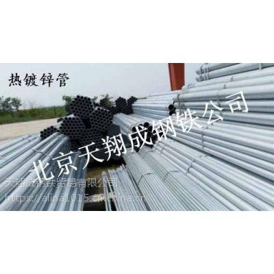 今日钢材价格|***新钢材价格|一吨钢材价格