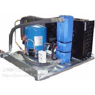 出售EATA液压油冷却器