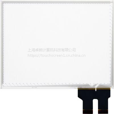AMT 抗 UV PCI 触控面板是否会影响其他例如:防水、厚手套、抗噪声等功能?