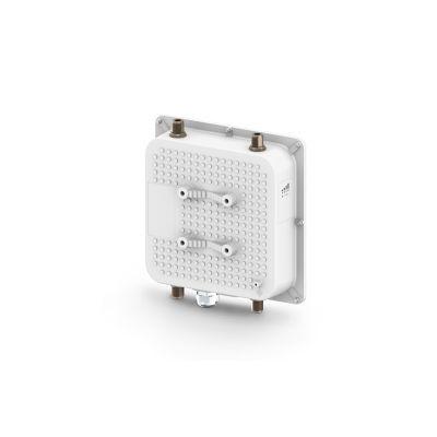 深方云无线网桥覆盖设备,数字网络视频监控,无线视频监控价格
