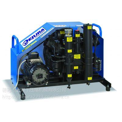 30mpa压力高压空压机(20MPa)空气压缩机【安全】