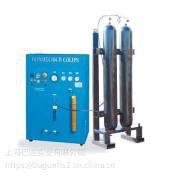 MCH13/SH 汽油机驱动呼吸器充气泵/压缩机