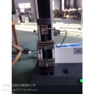 电子拉力机WDL-01