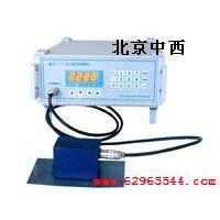(WLY)中西硅钢片铁损测量仪/铁损仪 型号:HL36-ATS-100M库号:M314315
