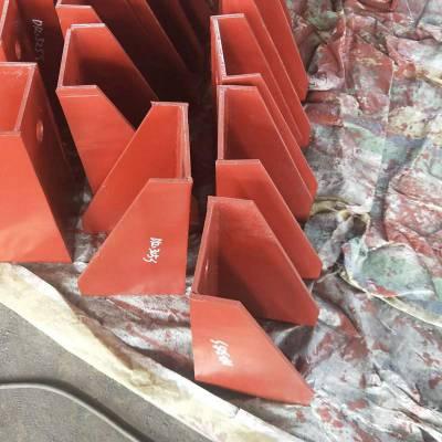 苏州专供M2-20管托生产厂家沧州赤诚质量铸就辉煌