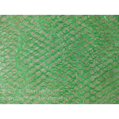 三维网绿化袋植草养护 多种规格现货供应全国各地