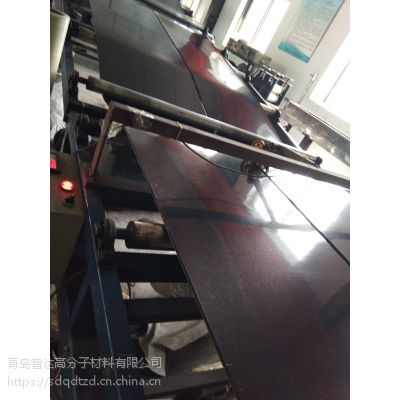 黑龙江沈阳聚氨酯保温管预制直埋管专用天智达DN1000电热熔套