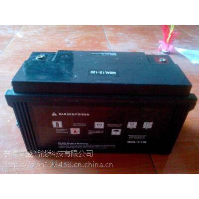 施耐德蓄电池M2AL12-230/12V-230AH现货 含税运价格