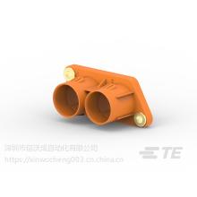 泰科 TE 连接器壳体 2141784-2