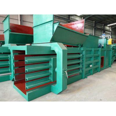 河南郑州宝泰机械优质纸箱打包机二手转让厂家价格