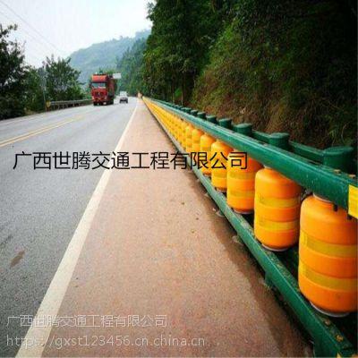 广西旋转筒护栏南宁高新区厂家生产直销