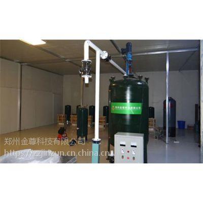 氢能油技术_氢能油_金尊科技(在线咨询)