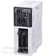 三菱系列 FX3G-32MT/D 三菱PLC FX3Gc-32MT/D价格