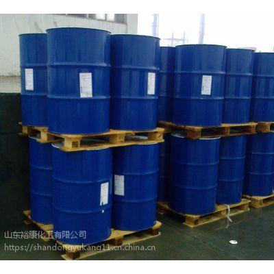 供应四氢呋喃 厂家直销 质量保障