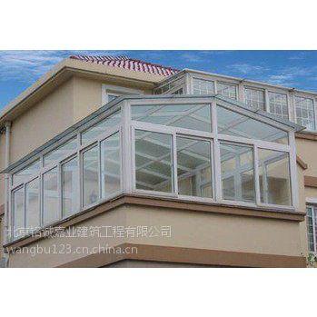 二里庄房屋维修|二里庄彩钢瓦屋顶防水补漏价格