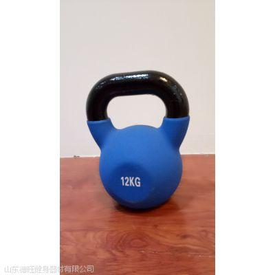 壶铃可以改善一些腰部疼痛、局部肌肉活动僵硬的问题