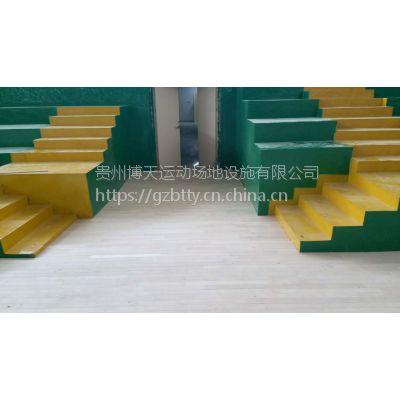 贵阳体育馆地板销售 贵州体育馆建设施工 遵义体育工程合作