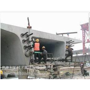 郑州梁板柱加固工程奥泰利灌浆料