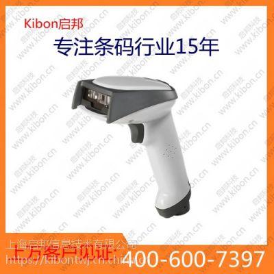 霍尼韦尔3800r 一维影像扫描器
