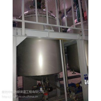 供应郑州管道保温安装,消防管道保温施工队。