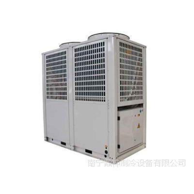 超低温风冷模块厂商