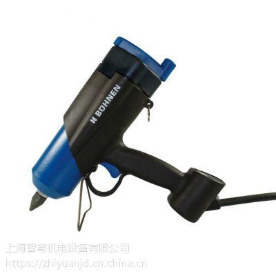 BUHNEN气动热熔胶枪HB系列