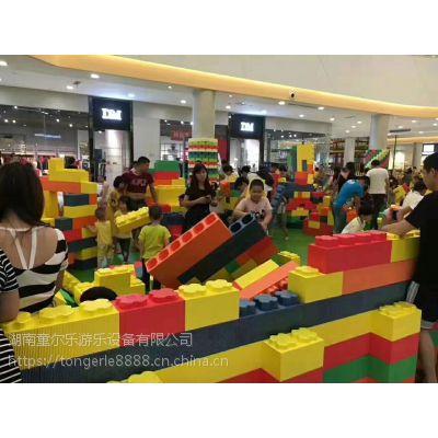 厂家供应儿童乐园设备/室内儿童乐园