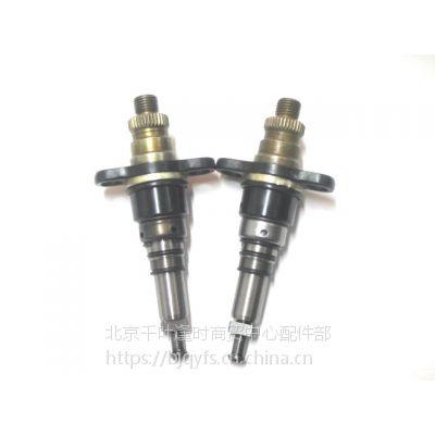 FIAT/IVECO/773668菲亚特依维柯发动机高压泵柱塞总成